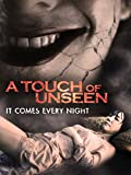 A Touch Unseen (English Subtitled)