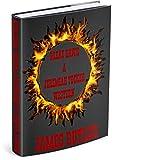 GREAT HAWK A JEREMIAH TUCKER WESTERN (JEREMIAH TUCKER THE GUNFIGHTER Book 6) (English Edition)