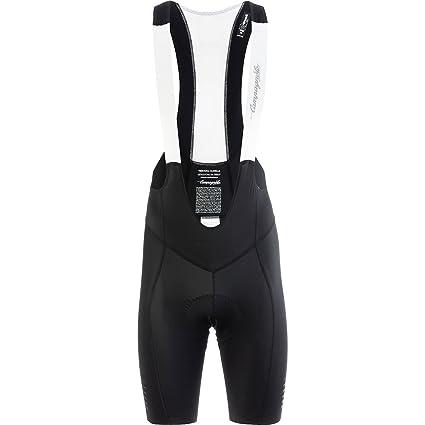 Amazon.com  Campagnolo Magnesio Bib Short - Men s  Sports   Outdoors 0f4867101