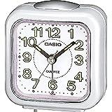 Reloj Casio para Hombre TQ-142-7EF