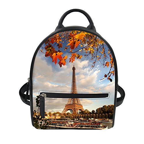 S size Chaqlin 4 Dos Tower One Sac Tower k49z4 1 Enfant 7 Femme Blanc À 7dwdfq4