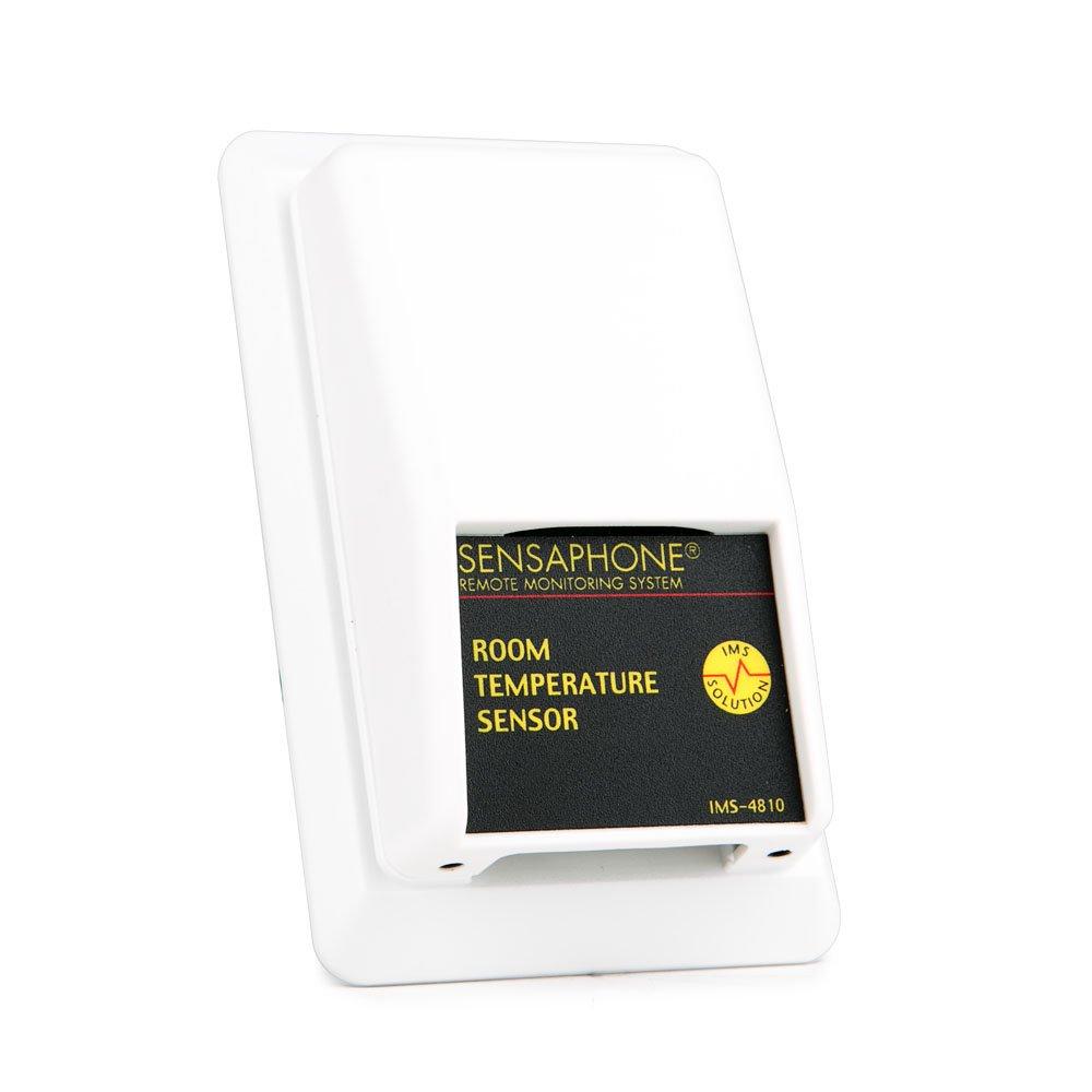 FGD-0101 2.8K Sensaphone Weatherproof Temperature Sensor