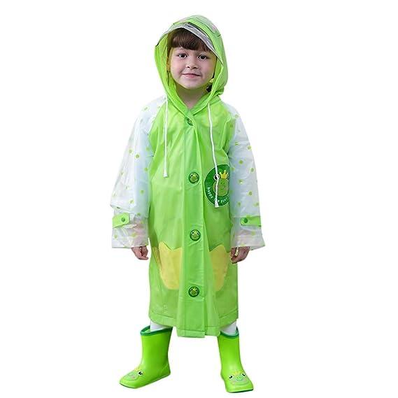 Brand new Boys Angry Birds Games kids Raincoat new release rain coat
