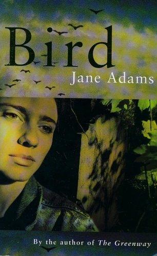 Read Online Bird (Macmillan crime) PDF
