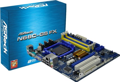 Drivers for ASRock P4i65G Motherboard