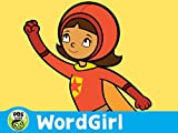 WordGirl Season 1