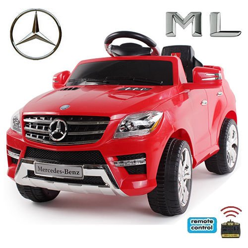 2x moteurs original mercedes benz ml 4matic licence. Black Bedroom Furniture Sets. Home Design Ideas