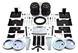 Air Lift 57200 LoadLifter 5000 Air Spring Kit