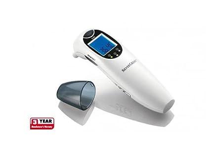 Termometro digital lidl