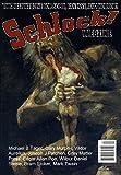 img - for Schlock! Webzine Vol. 8, Issue 7 book / textbook / text book
