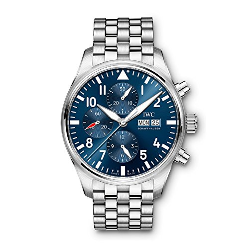 new-iwc-pilots-le-petit-prince-stainless-steel-automatic-43-mm-watch-iw377717