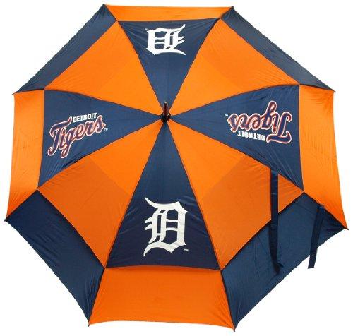 - Team Golf MLB Detroit Tigers 62