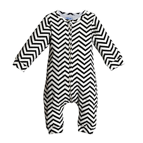 M7556 Products 51509 in addition 14 S Hook Stainless Steel p 11513 additionally Image Nickel Silver moreover Mark S Blue Fox Baby Boys Girls Romper Coverall Bodysuit Extra Soft To Keep Baby 2 further US7127753. on two way zipper