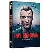 Ray Donovan: The Fifth Season