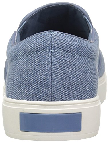 6 Toogood M Size Aldo Womens Blue US B 6Bnw6vfq