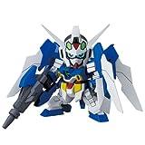 Gundam AGE-2 (Normal / Double Bullet) GUNPLA SD Gundam BB Senshi Vol. 371