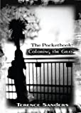 The Pocket Book, Terence Sanders, 0981516823