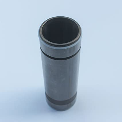 Airless spraying machine cylinder body alloy seat suitable for 1595//1095//5900
