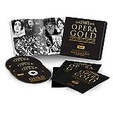 Opera Gold: 100 Great Tracks (Limited Edition 6 CD Box Set)