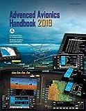 Asa Avionics Books