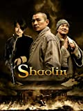 Shaolin (English Subtitled)