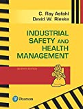 img - for Industrial Safety and Health Management (7th Edition) (What's New in Engineering) book / textbook / text book