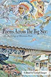 Poems Across the Big Sky