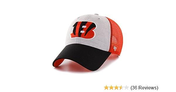 794d8f9e '47 NFL Belmont Clean Up Hat