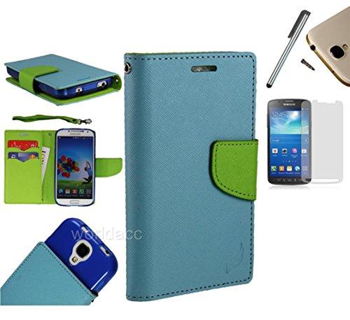 virgin mobile awe n800 phone case - 1