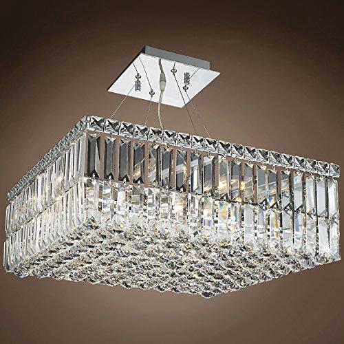 ibiza Design 12 Light 20