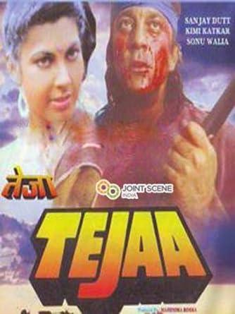 hd full movie 1080p blu-ray hindi Khuda Kay Liye