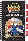 Black Books EBB3INCH Engineers Black Book 3rd