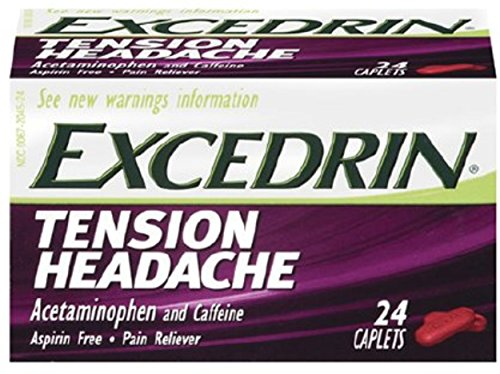 excedrin-tension-hedache-size-24-ct-excedrin-tension-hedache-24ct