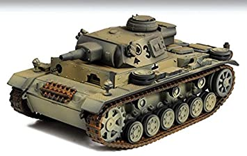 Image result for panzerstahl