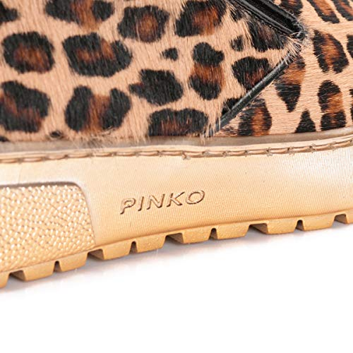 y1rv Sneaker 35 1h205n Hurricane Pinko AtnYqq