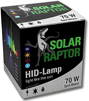 TD PAR30 Lampe Leuchte TC Vorschaltgerät EVG 35 Watt 35W CDM HCI HQI TS T