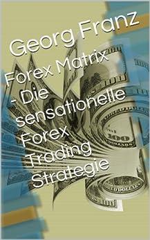Forex strategie deutsch