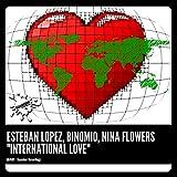International Love