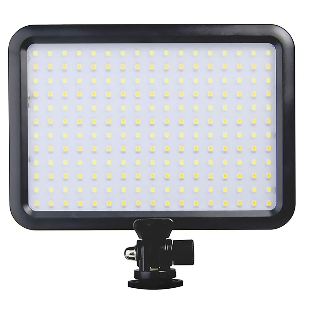 Savage Luminous Pro LED Video Light by Savage