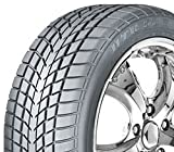 315/35R17 Tires - Sumitomo Tire HTRZ All-Season Radial Tire - 315/35R17 93Y
