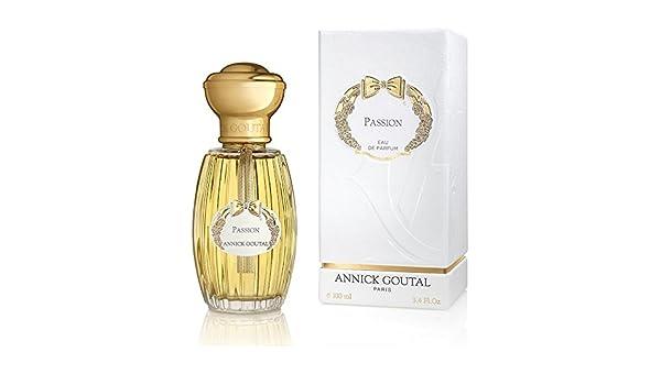 Frascos de para mujer de Cavernícola por el Annick Goutal 100 ml Eau De Parfum Spray: Amazon.es: Belleza