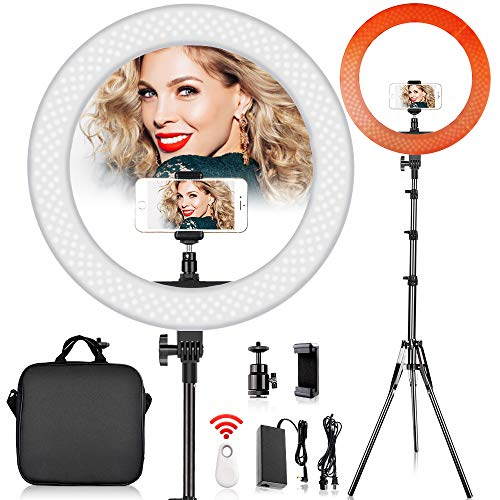 Best Camera For Youtube 2020 Top 10 Best Selfie Light Stands Reviews 2019 2020 on Flipboard by