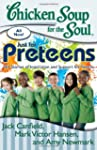 Just for Preteens: 101 Stories of Ins...