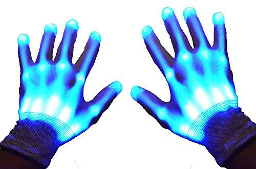 GlowCity-Light-Up-LED-Skeleton-Hand-Gloves