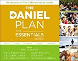 The Daniel Plan Essentials Church-Wide Campaign Kit (The Daniel Plan Essentials Series)