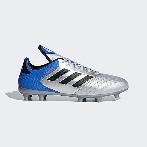adidas Herren Copa 18.3 Fg Fußballschuhe