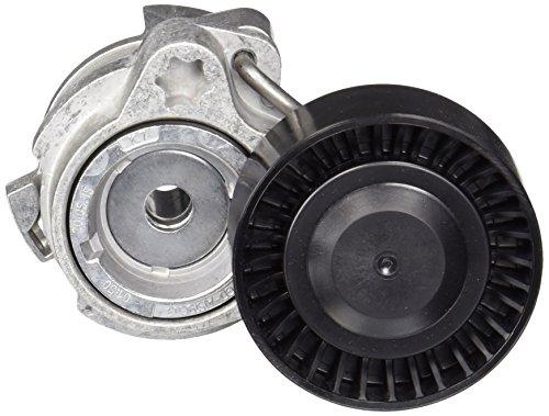 03 bmw 745li alternator - 1