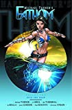 Download Fathom Volume 2: Into the Deep in PDF ePUB Free Online