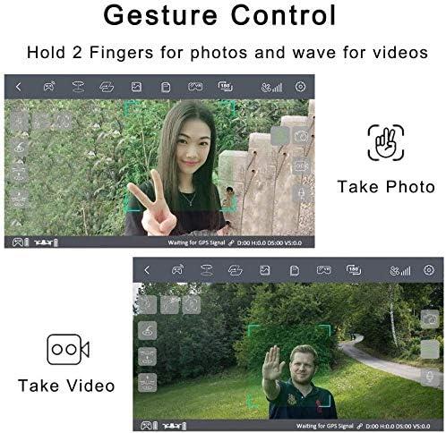 Contixo  product image 2