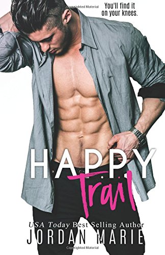 Happy Trail: Lucas Brothers Book 3 (Volume 3) ePub fb2 book